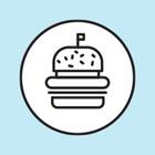 В Петербург пришла псковская сеть фастфуда Tasty Burger