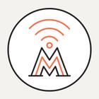 Как работает Wi-Fi в метро