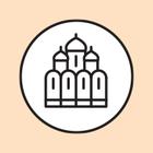 Часть строений Сретенского монастыря снесут
