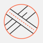«Аэроэкспресс» запустит систему скидок для постоянных пассажиров