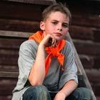 Личный опыт: Зачем идти вожатым в детский лагерь
