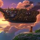 В кинотеатре «35 мм» пройдёт фестиваль японской анимации Reanifest