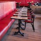 5 баров и ресторанов, открывшихся в марте
