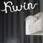 Kwin mag выпуск 6