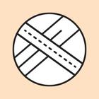 С Варшавского и Каширского шоссе уберут разделительные барьеры