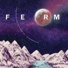 В Нескучном саду состоится зимний фестиваль FERMA