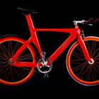 Сексуальные Велосипеды