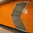 Фото дня: Новые станции метро «Лермонтовский проспект» и «Жулебино»