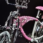 Все, что вы хотели знать о велокастомайзинге!