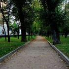 В Москве началась реконструкция Бульварного кольца