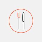 В «Парадном квартале» заработал Seafood Bar & Shop