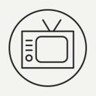 Сколько москвичей не смотрят телевизор