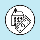 Цифра дня: Сколько стоит 30 квадратных сантиметров жилья в Москве