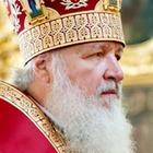 12 мыслей патриарха Кирилла о важном