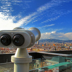 10 бесплатных развлечений Барселоны