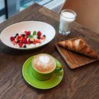Никогда не поздно: 17 мест, где завтракают после полудня