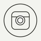 Инстаграм «Стиля»: Солнечные очки Han Kjobenhavn в Fancy Crew