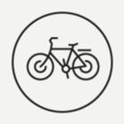 Город анонсировал тарифы общественного велопроката