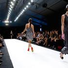 В Петербурге пройдёт Международная неделя моды Aurora Fashion Week