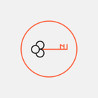 Коворкинг «Ключ» открыл новое пространство на Саввинской набережной