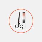 На «Павелецкой» открывается мужская парикмахерская «5/8»