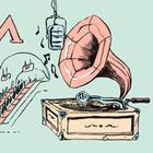 Есть вопрос: «Кто ставит музыку в московском метро?»