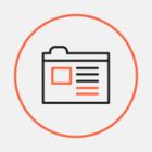 Минкомсвязь отсрочила публикацию списка поддерживающих пиратство брендов