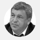 Игорь Албин — о переезде на станцию метро «Беговая»
