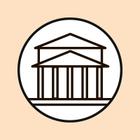 Здание биржи на Стрелке снова сделают музеем