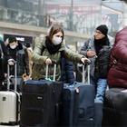 Как коронавирус изменил планы россиян на отпуск