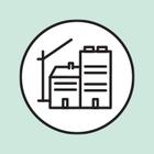 На месте промзоны «Серп и молот» построят жилой квартал