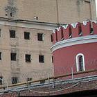 Для заключенных московских СИЗО открыли интернет-магазин