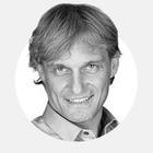 Олег Тиньков — о российском футболе