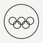 Реальные расходы на Олимпиаду в Сочи
