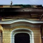 В зоне риска: Дом Нирнзее на Садовнической улице