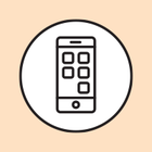 Музыкальный сервис Zvooq выпустил мобильное приложение