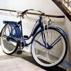 Новое поколение бамбуковых велосипедов