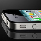В Москве продажи iPhone 4 начались с давки