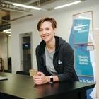 Как BlaBlaCar сменила директора и ввела абонементы