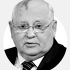 Михаил Горбачёв — об ошибках антиалкогольной кампании СССР