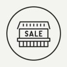 «Блошиный рынок» на Тишинке вновь откроется 27 марта