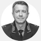 Замглавы ФСИН — о том, почему ему стыдно давать комментарии прессе