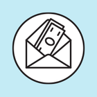 Глава Сбербанка выступил против ограничения интернет-платежей