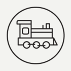 «РЖД» опровергло информацию об отмене поездов между Россией и Украиной