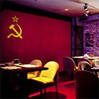 В Москве вновь открылся бар Hungry Duck