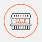 Обновленные магазины «Эльдорадо» в новых цветах и без розетки на логотипе