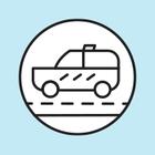 В Петербурге зарегистрировали православное казачье такси