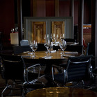 Бар Strelka и The Village при поддержке Grey Goose проведут тематические ужины