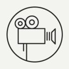 Сооснователи «ВКонтакте» вложились в видеосервис Coub