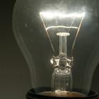 Москва будет экономить электроэнергию в обязательном порядке